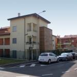 Triuggio, via Vittorio Emanuele